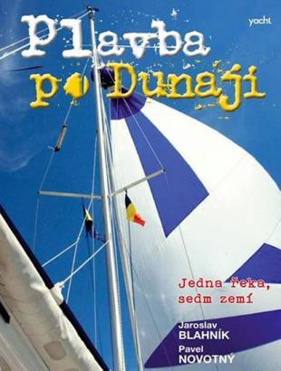 doporučujeme: Plavba po Dunaji