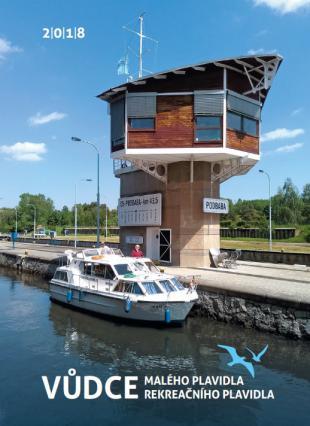 doporučujeme: Vůdce malého plavidla 2020