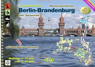 doporučujeme: Německo - Berlín a okolí