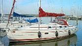 doporučujeme: ZZ Gib Sea 37