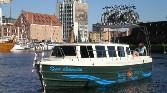 doporučujeme: Vistula