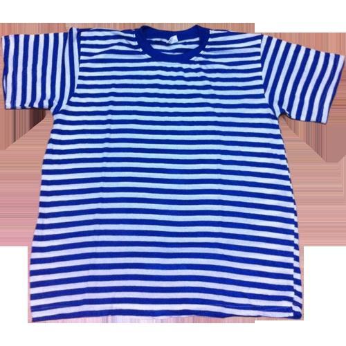 72c59ead179 Námořnické tričko dětské    Eshop    Čepice